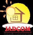 Jadcom - Garantia confortului tau !