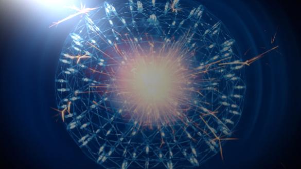 Incalzire: tehnologia in condensare
